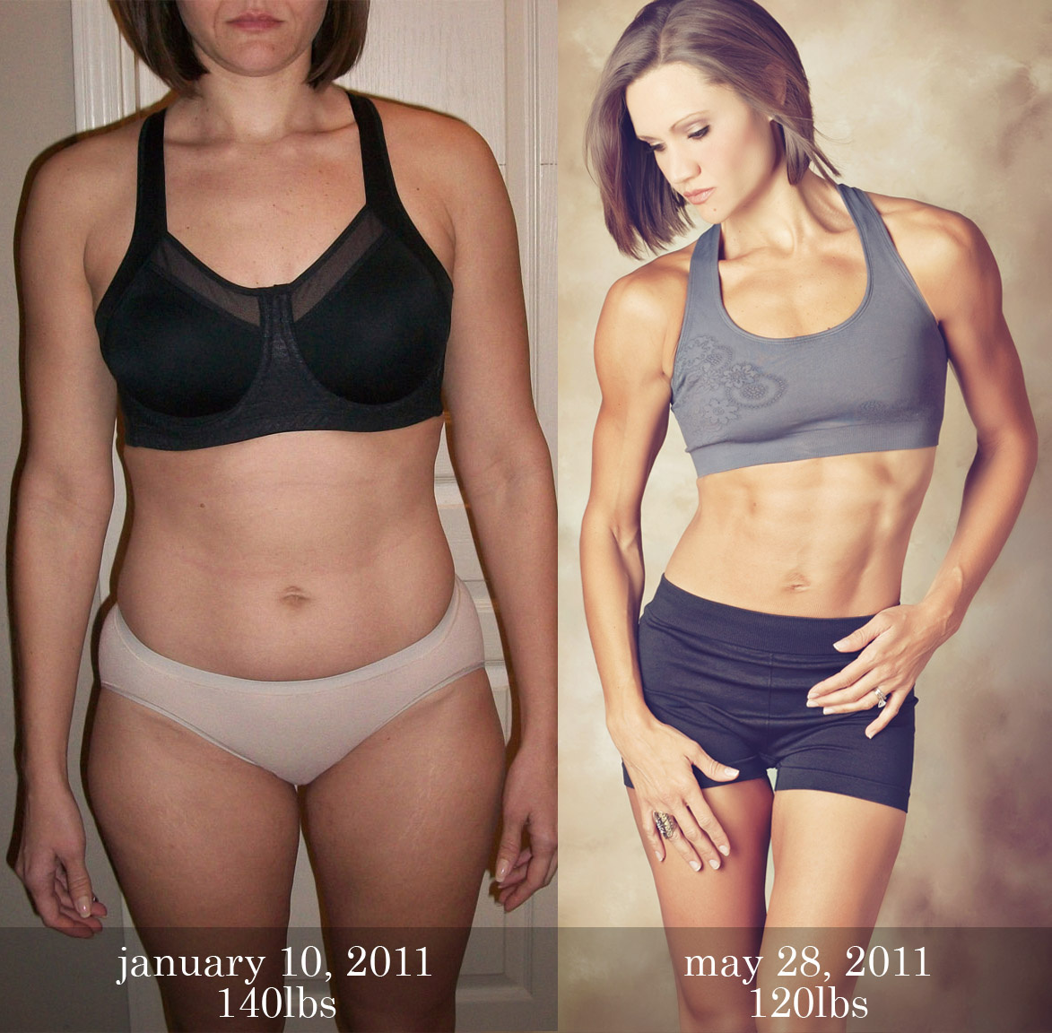 Lose 10 lbs water weight 3 days
